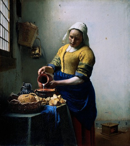 vermeer_molochnitsa-428x480